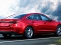 2017 Mazda 6 2