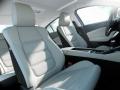 2017 Mazda 6 Interior 1
