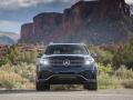 2017-Mercedes-AMG-GLS63 10
