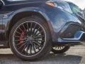 2017-Mercedes-AMG-GLS63 12
