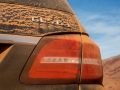 2017-Mercedes-AMG-GLS63 17
