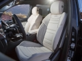 2017-Mercedes-AMG-GLS63 Interior 2