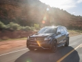 2017-Mercedes-AMG-GLS63