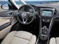 2017 Opel Zafira 4
