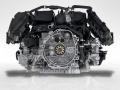 2017-Porsche-718-Boxster-engine-810x538