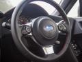 2017-Subaru-BRZ 4