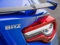 2017-Subaru-BRZ-rear