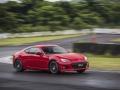 2017-Subaru-BRZ-red