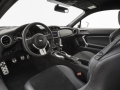 2016-Subaru-BRZ-12