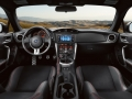 2016-Subaru-BRZ-6