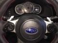 2017 Subaru BRZ 2