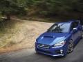 2017 Subaru wrx sti 7