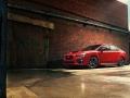 2017 Subaru Impreza WRX STI 4