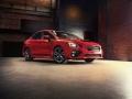2017 Subaru Impreza WRX STI 5