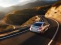 2017 Subaru Impreza WRX STI