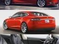 2017 Tesla Model S 2