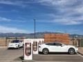 2017 Tesla Model S 7