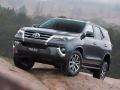 2017 Toyota Fortuner 1