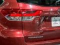 2017 Toyota Highlander 13