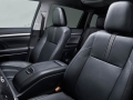 2017 Toyota Highlander 17
