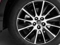 2017 Toyota Highlander 19