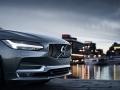 2017 Volvo S 90 7