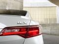 2017 Acura ILX 3