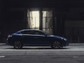 2017 Acura ILX 5