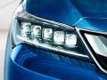 2017 Acura ILX 6