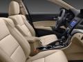 2017 Acura ILX 7
