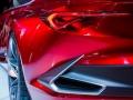 2017 Acura Precision 7