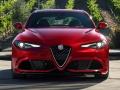 2017 Alfa Romeo Giulia 18