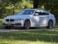 2017 BMW 330i 1
