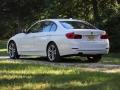 2017 BMW 330i 5