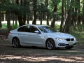 2017 BMW 330i 7