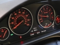 2017 BMW 330i Interior 2