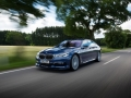 2017 BMW Alpina B7 10