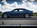 2017 BMW Alpina B7 13