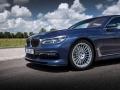 2017 BMW Alpina B7 14