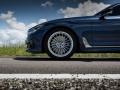 2017 BMW Alpina B7 15