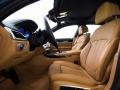 2017 BMW Alpina B7 16