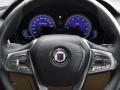 2017 BMW Alpina B7 5