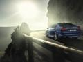 2017 BMW Alpina B7 7