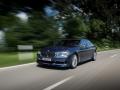 2017 BMW Alpina B7 9
