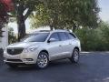 2017 Buick Enclave 6