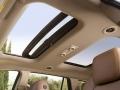 2017 Buick Enclave 9