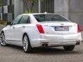 2017 Cadillac CT6 6