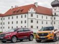 2017 Ford Edge 10