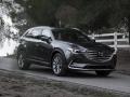 2017 Mazda CX-9 2