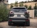 2017 Mazda CX-9 4